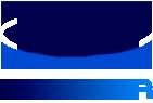 CONFENER Logo